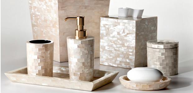 עיצוב חדר האמבטיה - המדריך למעצב 2