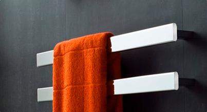 עיצוב חדר האמבטיה – המדריך למעצב