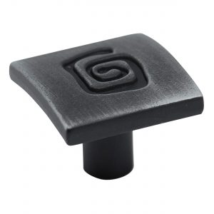 ידיות כפתור למטבח ורהיטים 8006 – ברזל עתיק 31