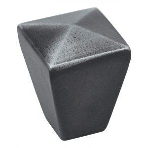ידיות כפתור למטבח ורהיטים 8014 – ברזל עתיק 31