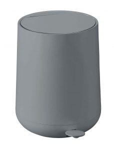 פח פדל Nova 5 ליטר – אפור