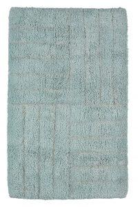 """שטיח אמבטיה 80×50 Classic ס""""מ – ירוק דסטי 352191 (330144)"""