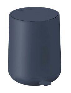 פח פדל Nova 3 ליטר – כחול רויאל