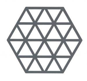 תחתית לסיר Triangles – ירוק קקטוס 371032 (330227)
