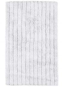 """שטיח אמבטיה 80×50 Prime ס""""מ – לבן 371088"""
