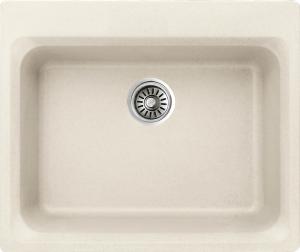 כיור מטבח גרניט  106 – GRANUCOL® SIG