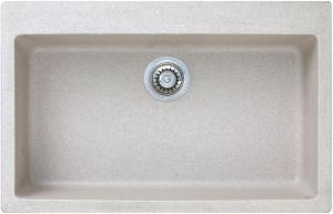 כיור מטבח גרניט  207 – GRANUCOL® SIG
