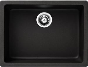 כיור מטבח גרניט  218 – GRANUCOL® SIG