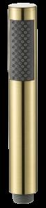 מזלף אמבט מיקרופון Brass – ברונזה