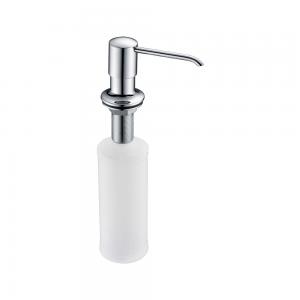דיספנסר סבון כלים למטבח 90